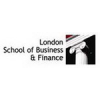 London School of Business & Finance Pte Ltd