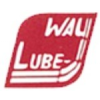 Lube-Way Trading Pte Ltd