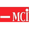 MCI Career Services Pte Ltd - Central