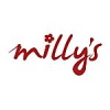 MILLY'S GROUP PTE. LTD.