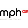 MPH CONSULTING SERVICES SINGAPORE PTE. LTD.