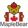 Maple Bear Playhouse Pte Ltd