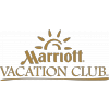 Marriott Vacation Club AsiaPacific/MVCI Asia Pacific Pte Ltd