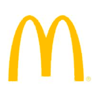 McDonald's Restaurants Pte Ltd