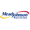 Mead Johnson Nutrition (Asia Pacific) Pte Ltd