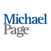 Michael Page International Pte Ltd