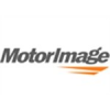 Motor Image Enterprises Pte Ltd
