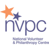 NATIONAL VOLUNTEER AND PHILANTHROPY CENTRE (NVPC)