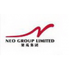 NEO GARDEN CATERING PTE. LTD.