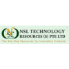 NSL TECHNOLOGY RESOURCES (S) PTE LTD