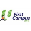 NTUC First Campus Co-operative Ltd