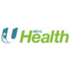 NTUC Health Co-operative Ltd