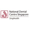 National Dental Centre Pte Ltd