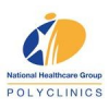 National Healthcare Group Polyclinics