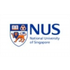 National University of Singapore, Office of Human Resources