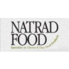 Natrad Food Pte Ltd
