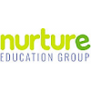 Nurture Education Group