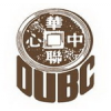 OUB Centre Limited