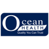 Ocean Health Pte Ltd - Hyphens Group of Companies