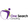 One Search Consulting Pte Ltd