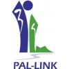 PAL-LINK CONSTRUCTION PTE LTD