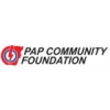 PAP Community Foundation (HQ)