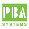 PBA SYSTEMS PTE. LTD.