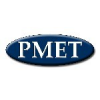 PMET Strategy Resources Pte Ltd