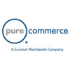 PURE COMMERCE (S) PTE. LTD.