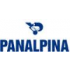 Panalpina World Transport (S) Pte Ltd