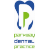 Parkway Dental Pte. Ltd.