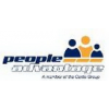 People Advantage Pte Ltd