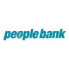 Peoplebank Singapore Pte Ltd