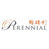 Perennial Real Estate Holdings Limited