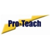 Pro-Teach Before & After School Care (Pioneer)
