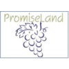 Promiseland Independent Pte Ltd-Jason Chia