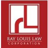 RAY LOUIS LAW CORPORATION