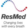 RESMED ASIA OPERATIONS PTY LIMITED (SINGAPORE BRANCH)