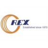 REX Marine & Engineering Pte Ltd