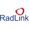 Radlink Diagnostic Imaging (S) Pte Ltd