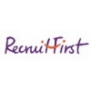 RecruitFirst Pte. Ltd