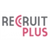 RecruitPlus Consulting Pte Ltd - Passion