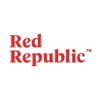 Red Republic Pte Ltd (with Meykrs Brand)