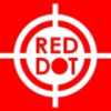RedDot Hunters Pte Ltd