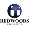 Redwoods Advance Pte Ltd
