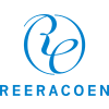 Reeracoen Singapore Pte Ltd