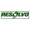 Resolvo Systems Pte Ltd