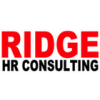 Ridge HR Consulting Pte Ltd