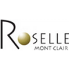 Roselle Mont-Clair Furnishing Pte Ltd