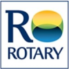 Rotary Engineering Limited